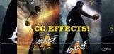 akhil-debut-movie-poster-details