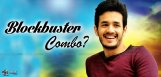 akhil-next-movie-with-bandla-ganesh-kortala-siva