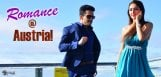 akhil-movie-shooting-at-austria