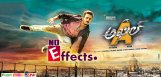 nithiin-numerology-effect-did-not-save-akhil