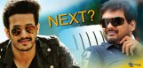 speculations-on-akhil-next-movie-with-puri-jaganna