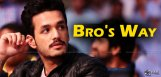 akhil-wants-to-do-second-film-with-new-director