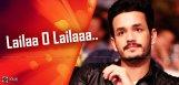 akhil-akkineni-second-film-titled-lailaa-o-lailaa