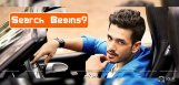 latest-updates-on-akhil-second-film-details