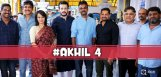 akhil-4-th-movie-launched-in-style