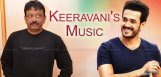 keeravani-scores-for-akhil-ram-gopal-varma-details