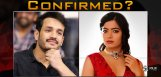 akhil-and-rashmika-may-act-together