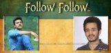 akhil-akkineni-to-follow-ram-charan-details
