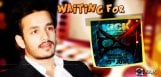 akkineni-akhil-waiting-for-release-of-hindi-kick
