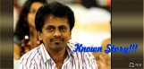 a-r-murugadoss-akira-movie-story-leaked
