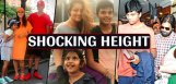 pawan-kalyan-son-akhira-shocking-height