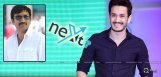 akhil-next-film-with-srinu-vaitla-details