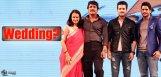 speculations-on-naga-chaitanya-wedding