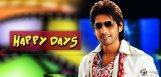 sushanth-film-with-venkatadri-express-director