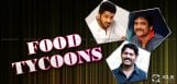 Tollywood-Food-Tycoons