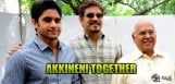 Nag-and-ANR-to-join-Manam-sets