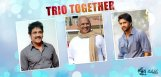 Akkineni-trio-to-create-history