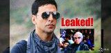 akshay-kumar-look-from-robo2-leaked