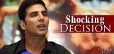 akshay-kumar-as-gay-in-dhishoom-movie
