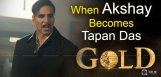 akshay-kumar039-s-gold-movie-trailer-talk