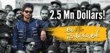 2-M-Over-Allu-Arjun-Racing-Towards-25-M