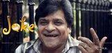 comedian-ali-response-on-annapurna-sunkara