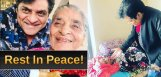 Comedian-Ali039-s-mother-passes-away