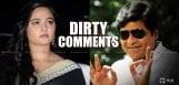 ali-comments-on-anushka-at-size-zero-audio-launch