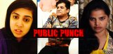 public-criticism-video-on-ali-comments-on-anushka