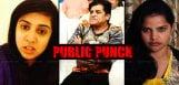 public-criticism-video-on-ali-comments-on-anushka
