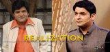 kapil-sharma-misbehaves-with-actress-deepali