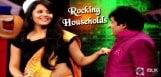ali039-s-ali-talkies-tv-show-rocking-households