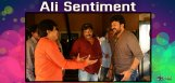 discussion-on-ali-sentiment-for-vvvinayak