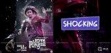 alia-bhatt-look-in-udta-punjab-movie