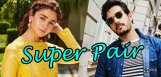 akhil-akkineni-may-pair-up-with-alia-bhatt