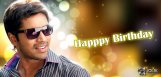 Happy-Birthday-Allari-Naresh