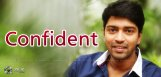 allari-naresh-upcoming-movie-details