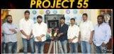 allarinaresh-55th-film-anil-sunkara-details