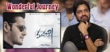 17-wonderful-years-for-allari-naresh