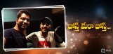 sharwanand-voice-ver-for-allari-naresh-selfie-raja