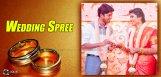 tollywood-awaits-allari-naresh-wedding-on-may-28