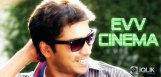 Allari-Naresh-to-revive-EVV-banner