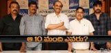 10drug-addicts-in-telugu-film-industry