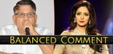allu-aravind-comment-sridevi-at-siima-awards