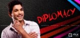 allu-arjun-diplomacy-with-trivikram