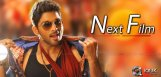allu-arjun-next-Film-with-koratala-siva