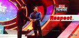 allu-arjun-dedicates-his-filmfare-award-to-anr