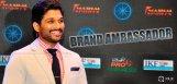 allu-arjun-brand-ambassador-for-telugu-titans