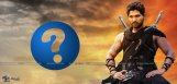 allu-arjun-to-play-lead-role-in-prataparudrudu