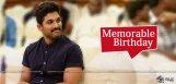 sardaar-to-release-on-allu-arjun-birthday